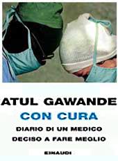 14 04 09 ATUL GAWANDE Siaec