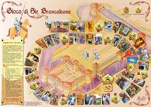 20200713 Gioco di Sir Brancaleone WEB