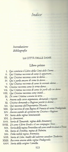 Chrstine 1