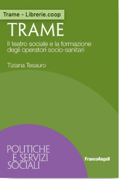 Trame 2019 12 20 alle 11.48.22