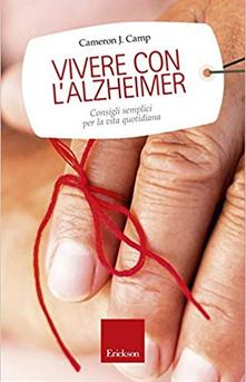 Vivere con lAlzheimer