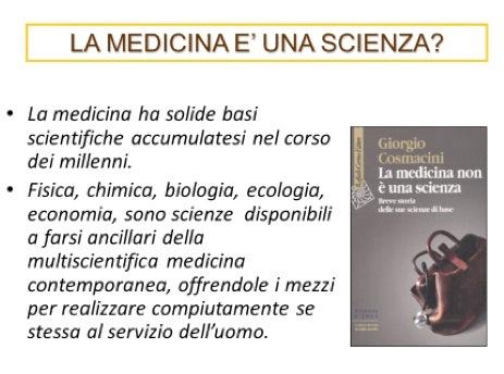 Cosmacini1