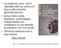 Cosmacini2
