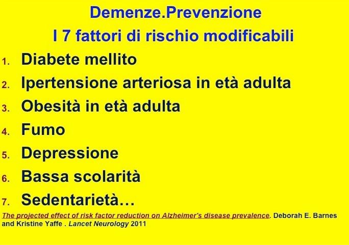 DEmenze 7
