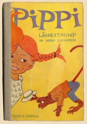 Edizione del 1945 Raben Sjogren edizioni