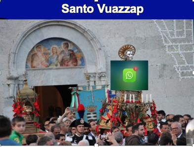 Ferdy San Michele