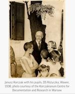 Korczak1938
