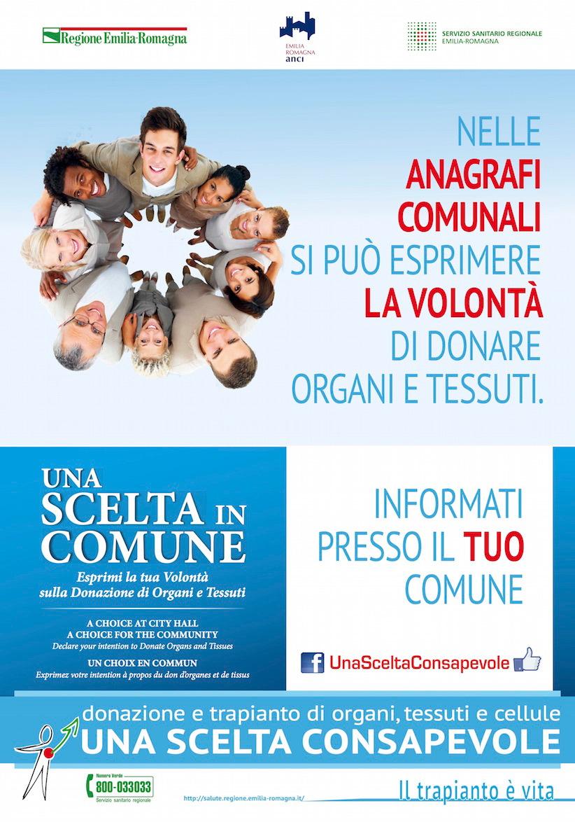 Manifesto 2015