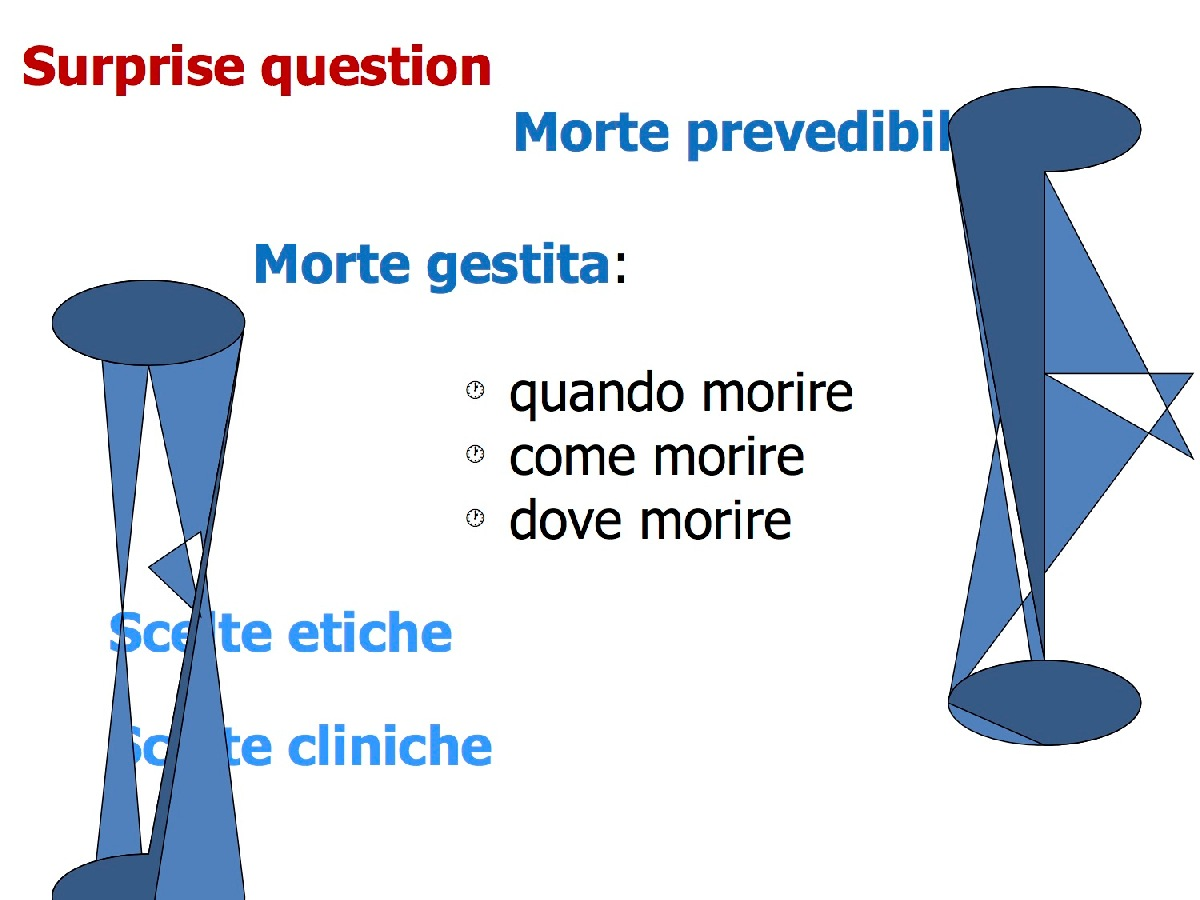 Orsi6.Morte gestita