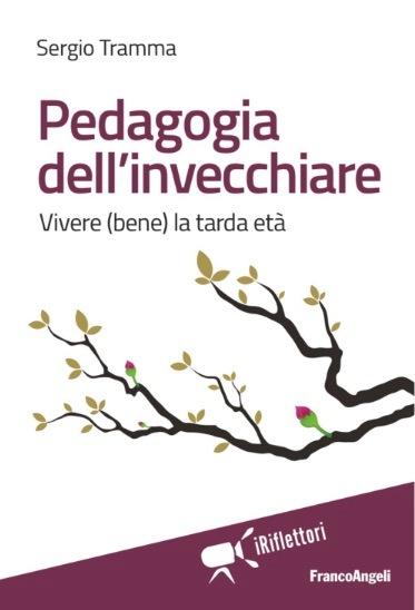 Pedagogia dellinvecchiare
