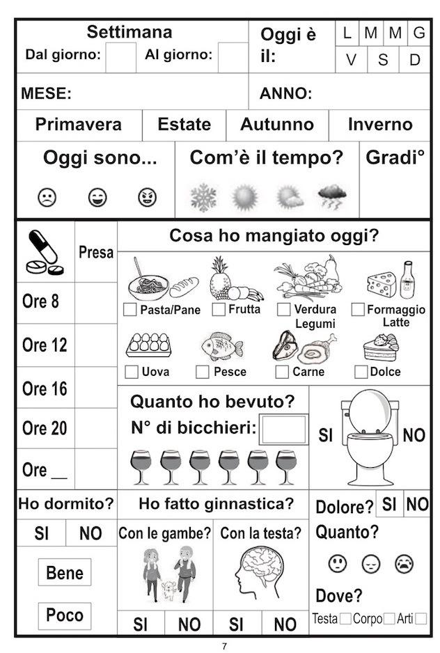 Rosmarina 4