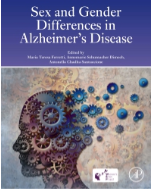 Sex and gender differences in Alzheimers desease