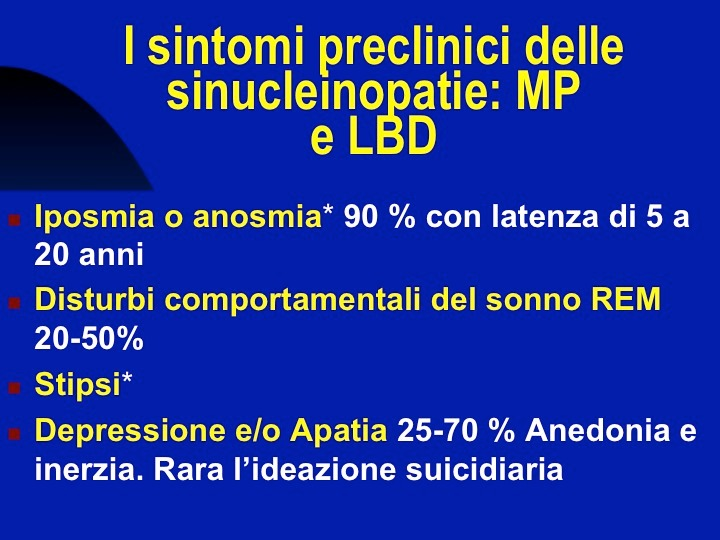 Sintomi1