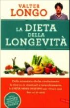 Walter Longo Longevita