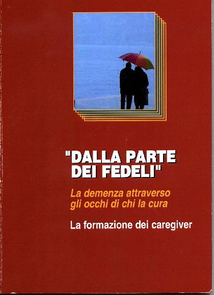 copertina manuale