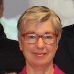 lorena gavillucci