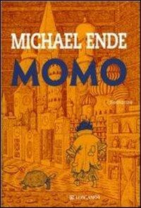 michael ende momo 9788830401075 10
